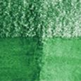 1500 Field Green
