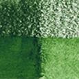1520 Hookres Green