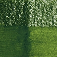 1530 Felt Green