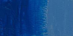 109 Cobalt Blue s. C