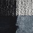 2110 Paynes Grey