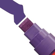 042 Violet