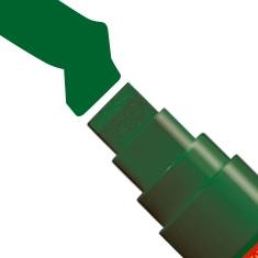096 Mr. Green