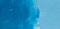 160 Cobalt Chromite Blue RS s. D