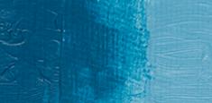 161 Cobalt Chromite Blue GS s. D