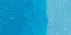 106 Azure Blue s. A