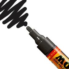 180 Signal Black