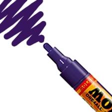 043 Violet Dark