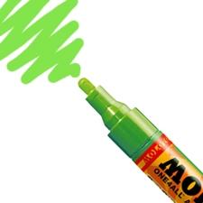 219 Neon Green Fluo