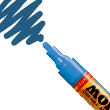 230 Shock Blue