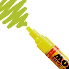 236 Poison Green