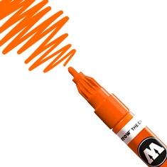 085 Dare Orange