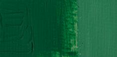 371 Rowney Emerald s. B