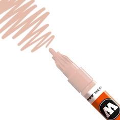 207 Skin Pastel