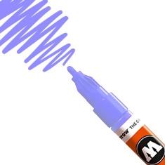 209 Blue Violet Pastel