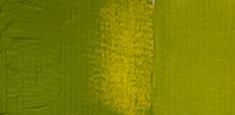 388 Yellow Green s. B