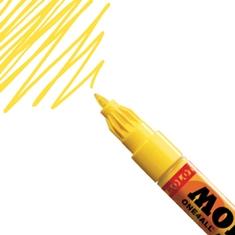 006 Zinc Yellow