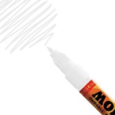 160 Signal White