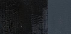 065 Paynes Grey s. A