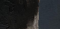 035 Carbon Black s. A
