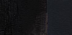 036 Mars Black s. A