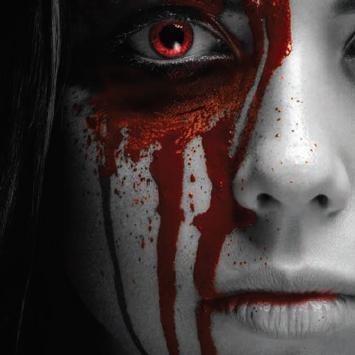 Sztuczna Krew