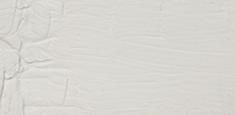 001 Zinc White s. A