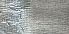702 Silver s. D