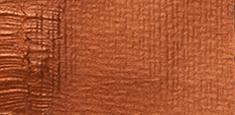 230 Copper s. C