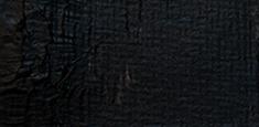 716 Metallic Black s. B