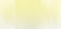 668 Naples Yellow 1