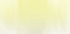 669 Naples Yellow 2