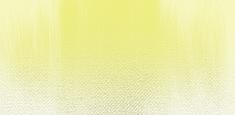 670 Naples Yellow 3
