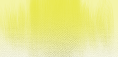 611 Cadmium Yellow Pale