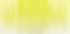 611 Cadmium Yellow Pale