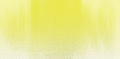674 Rowney Yellow