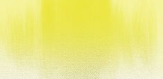 612 Cadmium Yellow Pale