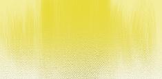 627 Chrome Lemon