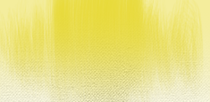 623 Chrome Yellow