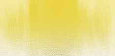 613 Cadmium Yellow Deep