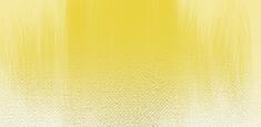 613 Cadmium Yellow Deep