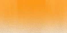 626 Chrome Orange