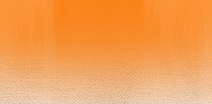 615 Cadmium Orange