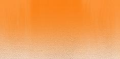 615 Cadmium Orange