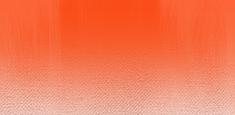 507 Cadmium Scarlet