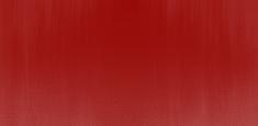 501 Cadmium Red