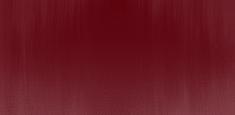 571 Scarlet Lake