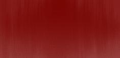 502 Cadmium Red Deep