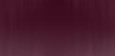 515 Crimson Alizarin