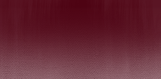 514 Crimson Lake